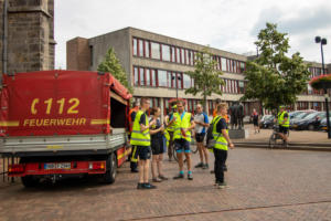Feuerwehr-Bewegt-8373